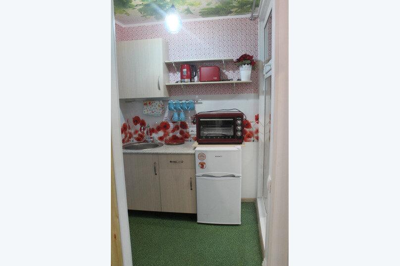 Отдельная комната, д. Петрово, 1, Боровск - Фотография 3