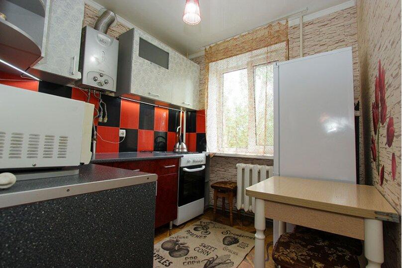 1-комн. квартира, 36 кв.м. на 3 человека, улица Федько, 64, Феодосия - Фотография 7