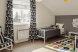 Коттэдж, 170 кв.м. на 8 человек, 4 спальни, Деревня Манушкино, 7, Санкт-Петербург - Фотография 6