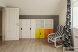 Коттэдж, 170 кв.м. на 8 человек, 4 спальни, Деревня Манушкино, 7, Санкт-Петербург - Фотография 7