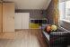 Коттэдж, 170 кв.м. на 8 человек, 4 спальни, Деревня Манушкино, 7, Санкт-Петербург - Фотография 25