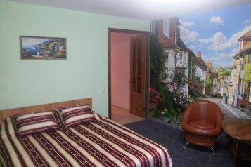 1-комн. квартира, 36 кв.м. на 2 человека, Новороссийская улица, Севастополь - Фотография 2