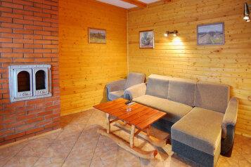 Дом у озера , 70 кв.м. на 7 человек, 2 спальни, деревня Третники, 999, Осташков - Фотография 4