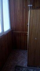 1-комн. квартира, 43 кв.м. на 4 человека, Школьный переулок, посёлок Тургояк, Миасс - Фотография 2