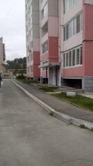 1-комн. квартира, 43 кв.м. на 4 человека, Школьный переулок, 1А, посёлок Тургояк, Миасс - Фотография 4
