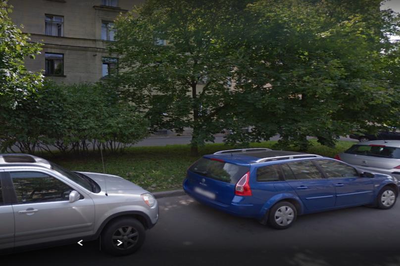 """Отель """"Турист"""", улица Севастьянова, 3 на 88 номеров - Фотография 10"""
