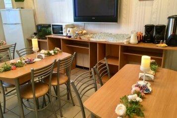 Отель, Пулковская улица, 6к4 на 25 номеров - Фотография 2