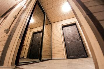 Дом берегу реки Нерль, 160 кв.м. на 8 человек, 3 спальни, Дачная, 25, Калязин - Фотография 3