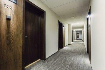 Отель, улица Академика Павлова на 9 номеров - Фотография 3
