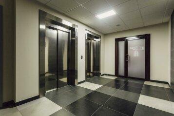 Отель, улица Академика Павлова, 7А на 9 номеров - Фотография 4