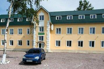 Отель, Сортировочная-Московская улица на 6 номеров - Фотография 3