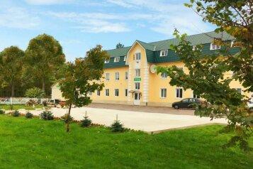 Отель, Сортировочная-Московская улица на 6 номеров - Фотография 1