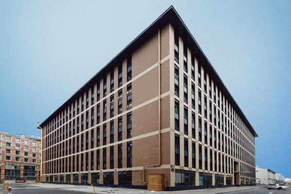 Отель, улица Академика Павлова, 7А на 9 номеров - Фотография 1