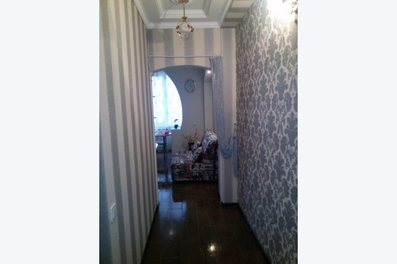 1-комн. квартира, 45 кв.м. на 4 человека, Античный проспект, 18, Севастополь - Фотография 2