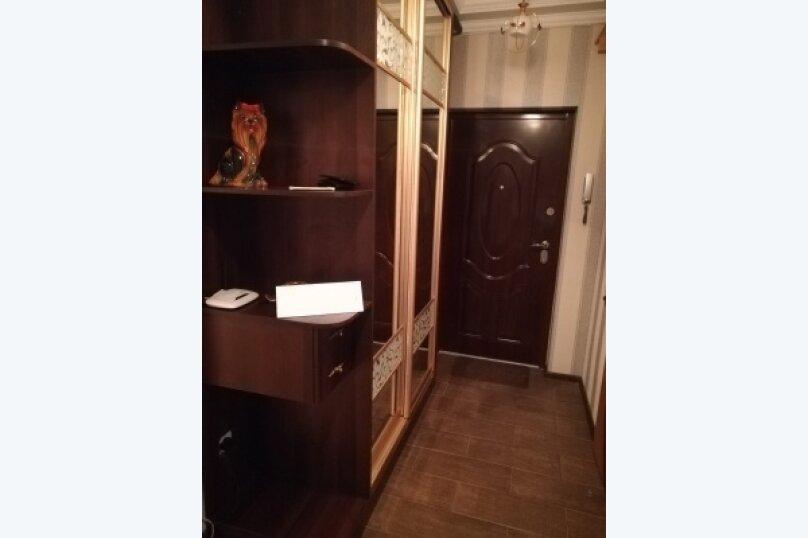 1-комн. квартира, 45 кв.м. на 4 человека, Античный проспект, 18, Севастополь - Фотография 11