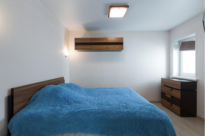 1-комн. квартира, 32 кв.м. на 3 человека, Молодёжная улица, 78, Химки - Фотография 8