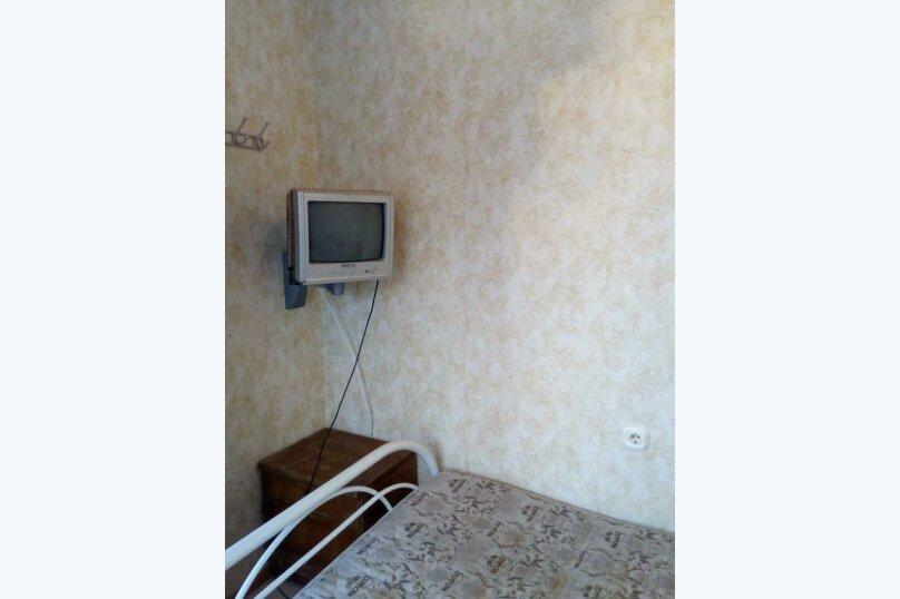 4-х местный номер, Хвойная улица, 28, Лазаревское - Фотография 1