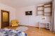 2-комн. квартира, 70 кв.м. на 4 человека, Дивенская улица, 5, Санкт-Петербург - Фотография 15