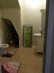 Бунгало на Банном, 63 кв.м. на 4 человека, 2 спальни, Курортная улица, 57, Банное - Фотография 4