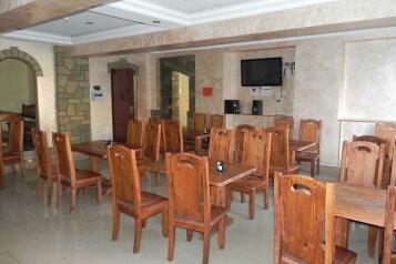 Гостиница, улица Победы на 15 номеров - Фотография 2