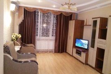 1-комн. квартира, 45 кв.м. на 4 человека, Античный проспект, 18, Севастополь - Фотография 1