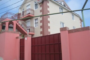 Номера с шикарным видом на море, Хвойная улица на 14 номеров - Фотография 1