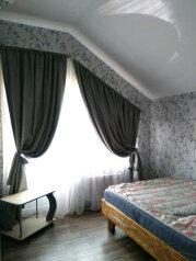 Дом, 180 кв.м. на 16 человек, 6 спален, Марьино, Коммунар - Фотография 2