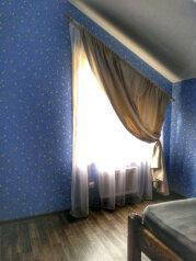 Дом, 180 кв.м. на 16 человек, 6 спален, Марьино, Коммунар - Фотография 3