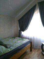 Дом, 180 кв.м. на 16 человек, 6 спален, Марьино, Коммунар - Фотография 4
