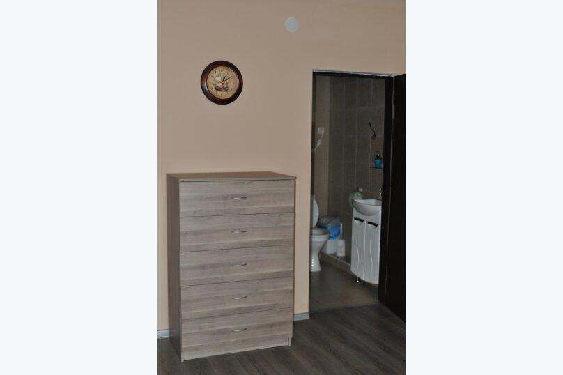 """Апарт-отель """"Арнеево"""", деревня Арнеево, 35 на 13 номеров - Фотография 32"""