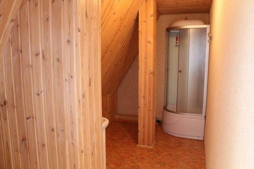 Вилла, 200 кв.м. на 11 человек, 3 спальни, улица Козуева, 18, Суздаль - Фотография 4
