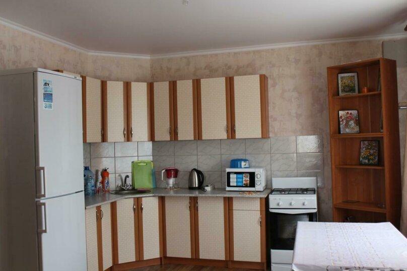 Вилла, 200 кв.м. на 11 человек, 3 спальни, улица Козуева, 18, Суздаль - Фотография 5