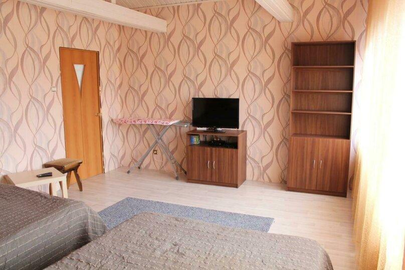 Вилла, 200 кв.м. на 11 человек, 3 спальни, улица Козуева, 18, Суздаль - Фотография 6
