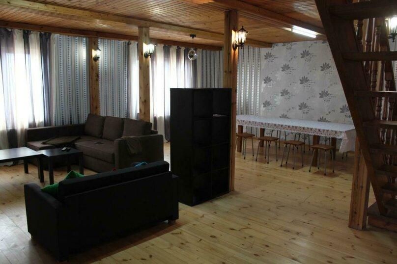 Вилла, 200 кв.м. на 11 человек, 3 спальни, улица Козуева, 18, Суздаль - Фотография 10