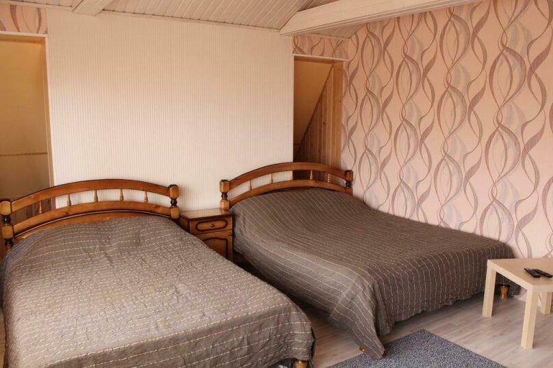 Вилла, 200 кв.м. на 11 человек, 3 спальни, улица Козуева, 18, Суздаль - Фотография 11