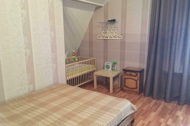 Вилла, 200 кв.м. на 11 человек, 3 спальни, улица Козуева, 18, Суздаль - Фотография 12