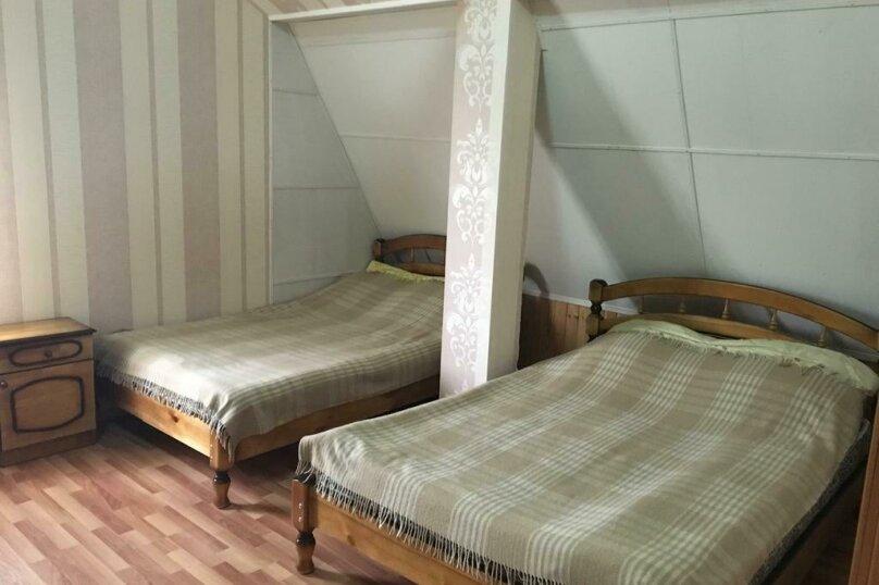 Вилла, 200 кв.м. на 11 человек, 3 спальни, улица Козуева, 18, Суздаль - Фотография 13