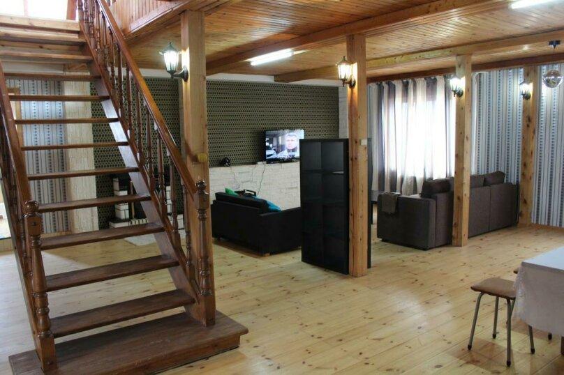 Вилла, 200 кв.м. на 11 человек, 3 спальни, улица Козуева, 18, Суздаль - Фотография 14