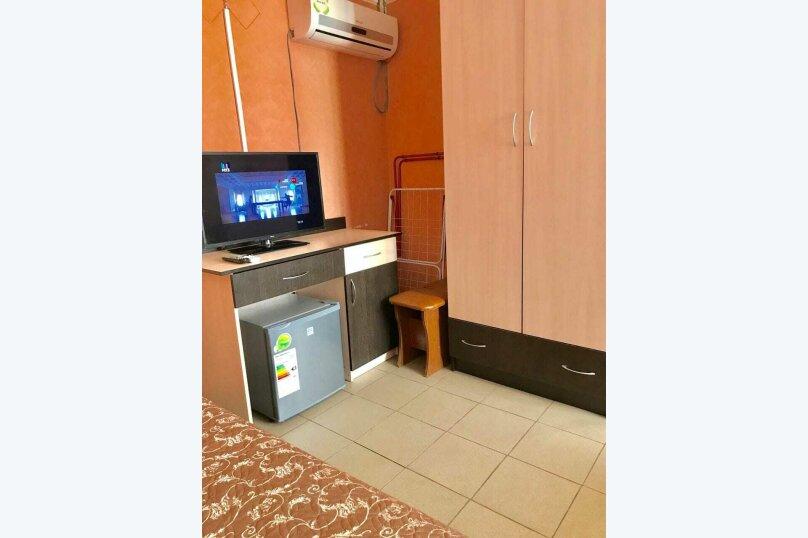 Люкс с кухней Не активна, Перепелиный переулок, 8, Адлер - Фотография 5