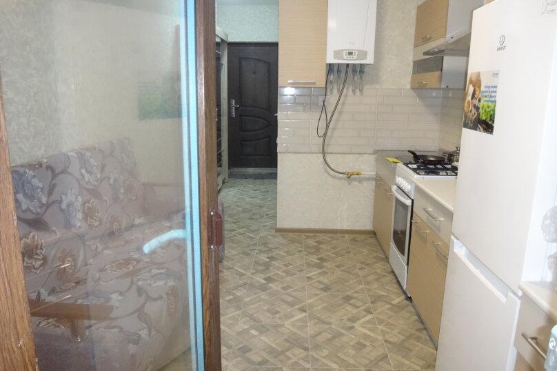 1-комн. квартира, 20 кв.м. на 2 человека, Пятигорская улица, 90А, Сочи - Фотография 3