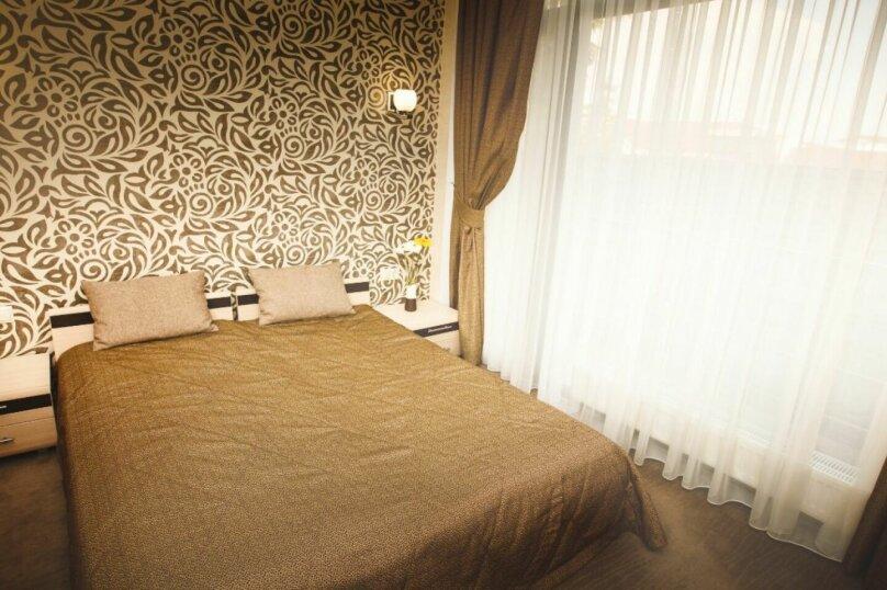 Junior Suite, улица Павлика Морозова, 59А, Сочи - Фотография 4