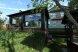 Семейный дом с баней на выходные, 167 кв.м. на 16 человек, 5 спален, Демидково, Руза - Фотография 22