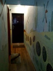 1-комн. квартира, 36 кв.м. на 4 человека, улица Голощапова, 14, Керчь - Фотография 3