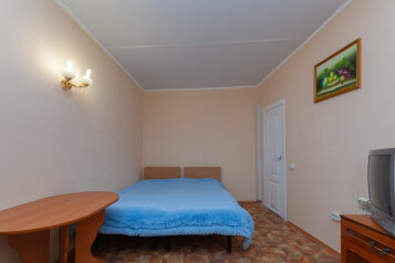 Гостиница, улица Данченко, 12 на 8 номеров - Фотография 4
