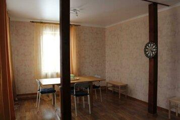 Вилла, 200 кв.м. на 11 человек, 3 спальни, улица Козуева, 18, Суздаль - Фотография 2