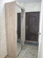 1-комн. квартира, 20 кв.м. на 2 человека, Пятигорская улица, 90а, Сочи - Фотография 2