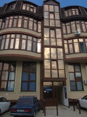 1-комн. квартира, 20 кв.м. на 2 человека, Пятигорская улица, 90а, Сочи - Фотография 1