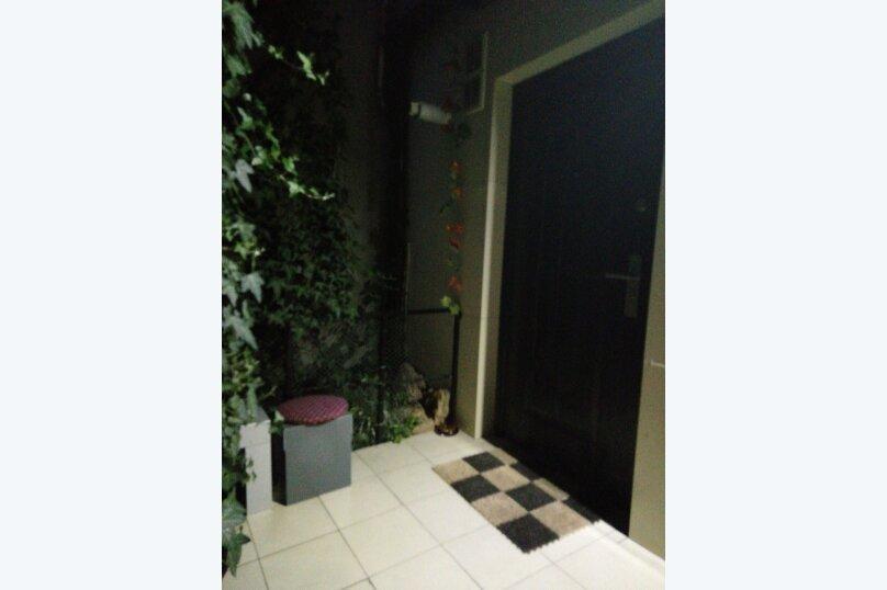 1-комн. квартира, 24 кв.м. на 3 человека, Кирова, 42, Кисловодск - Фотография 2