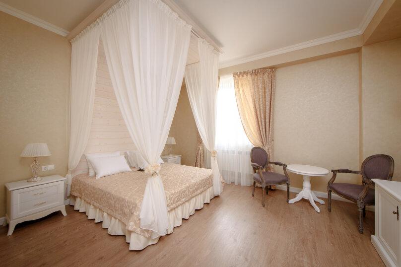 Wedding room, 23-й километр, трасса А-290, Семигорский - Фотография 1