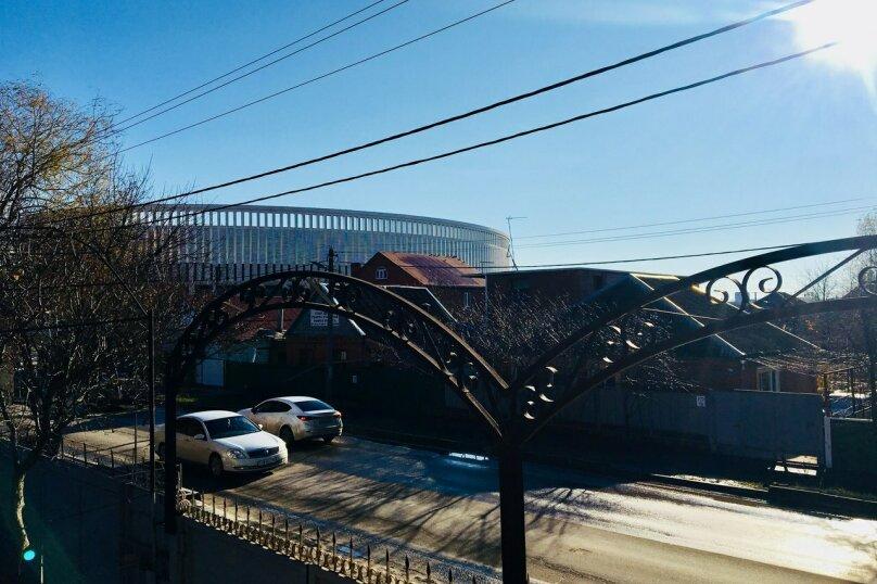 Хостел Стадион, улица Жлобы, 127 на 3 номера - Фотография 7